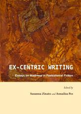Ex centric Writing PDF