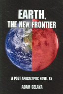 Earth  the New Frontier PDF