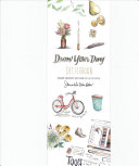 Draw Your Day Sketchbook PDF