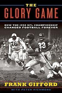 The Glory Game PDF