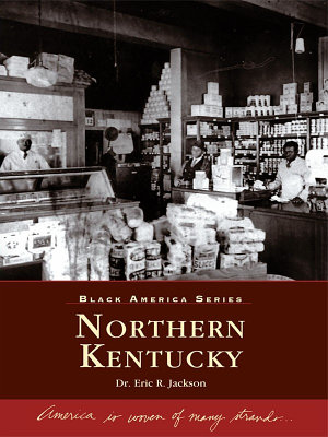 Northern Kentucky PDF