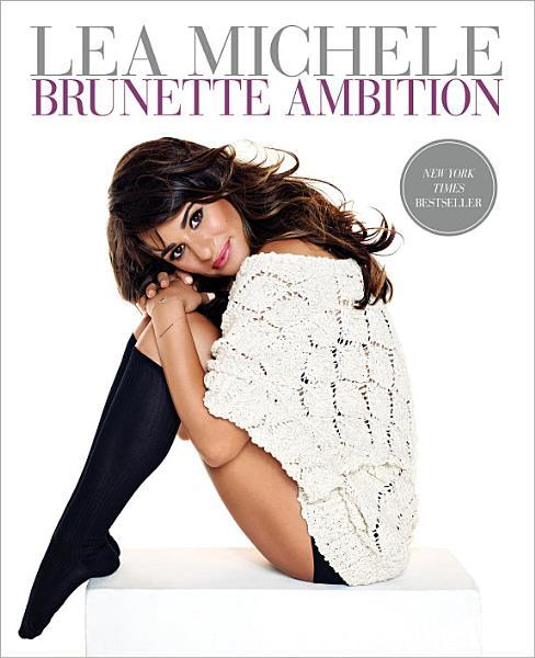 Download Brunette Ambition Book