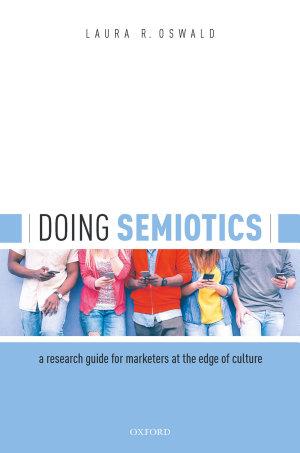 Doing Semiotics