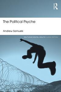 The Political Psyche PDF