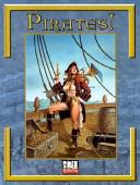 Pirates  PDF