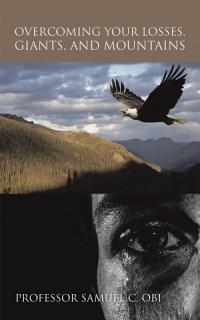 Overcoming Your Losses  Giants  and Mountains Book