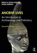 Ancient Lives
