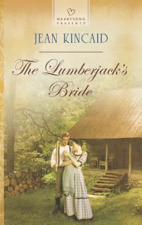 The Lumberjack s Bride Book