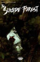 The Suicide Forest  1 PDF