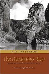 The Dangerous River Book PDF