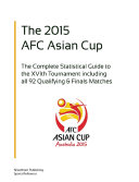 The AFC Asian Cup 2015
