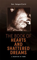 The Book of Hearts and Shattered Dreams