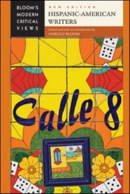 Hispanic American Writers  New Edition PDF