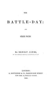 The Battle-Day: and Other Poems