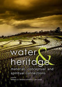 Download Water   Heritage Book