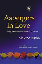 Aspergers in Love