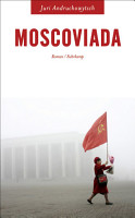 Moscoviada PDF