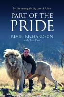 Part of the Pride PDF