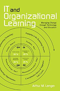 IT and Organizational Learning PDF