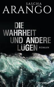 Die Wahrheit und andere L  gen PDF