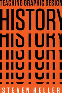 Teaching Graphic Design History PDF