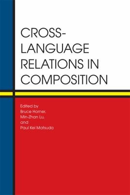Cross Language Relations in Composition