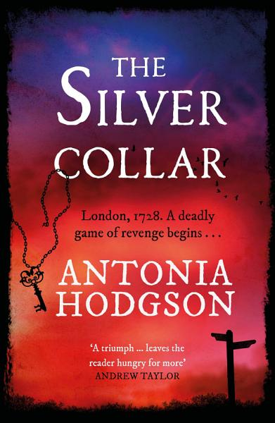 Download The Silver Collar Book