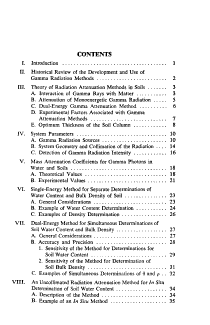 Bulletin   University of Florida  Agricultural Experiment Stations PDF