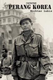 Catatan Perang Korea