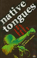 Native Tongues PDF