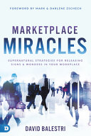 Marketplace Miracles PDF