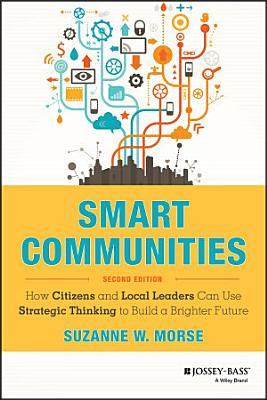Smart Communities PDF