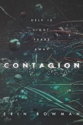 Contagion: Volume 1
