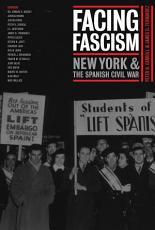 Facing Fascism PDF