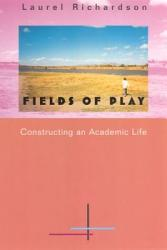 Fields Of Play Book PDF