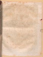 Gespräche In Dem Reiche derer Todten ... Zwischen Dem Hertzog von Mercoeur, aus dem Hause Lothringen, Philippo Emanuel, Und Dem, vor kurtzer Zeit verstorbenen ... Marschall, von Villars ...