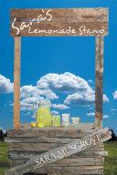 Sara s Lemonade Stand