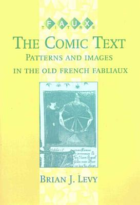 The Comic Text PDF