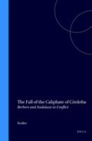 The Fall of the Caliphate of C  rdoba PDF