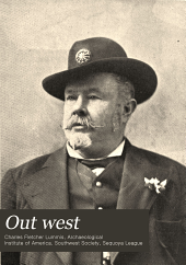 Out West: Volume 21