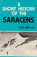 Short History of the Saracens