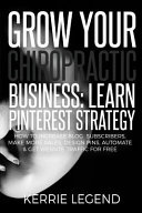 Grow Your Chiropractic Business