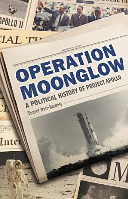 Operation Moonglow