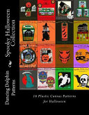 Spooky Halloween Collection