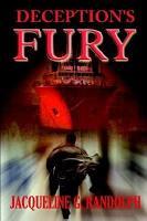 Deception s Fury PDF