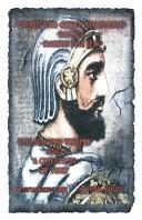 Cyrus the Great Ahasuerus PDF