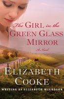 The Girl in the Green Glass Mirror PDF