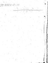 Obras en prossa y verso de Salvador Jacinto Polo de Medina ...