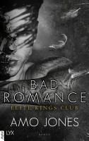 Bad Romance   Elite Kings Club PDF