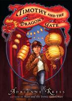 Timothy and the Dragon s Gate PDF